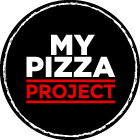 MyPizza Project