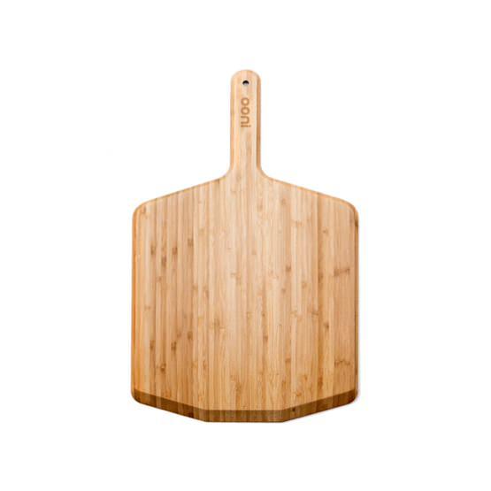 Ooni 12 inch Bamboo Peel.