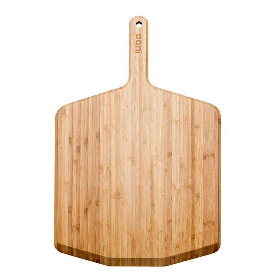 Ooni 16 inch Bamboo Peel.