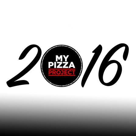 2016: Μια χρονιά ορόσημο!