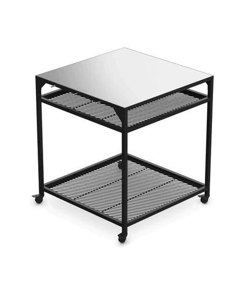 Ooni Modular Table - Large.