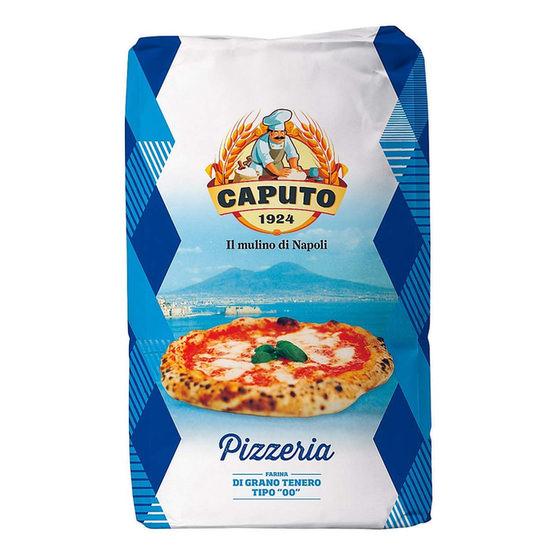 Αλεύρι Caputo Pizzeria 1kg.
